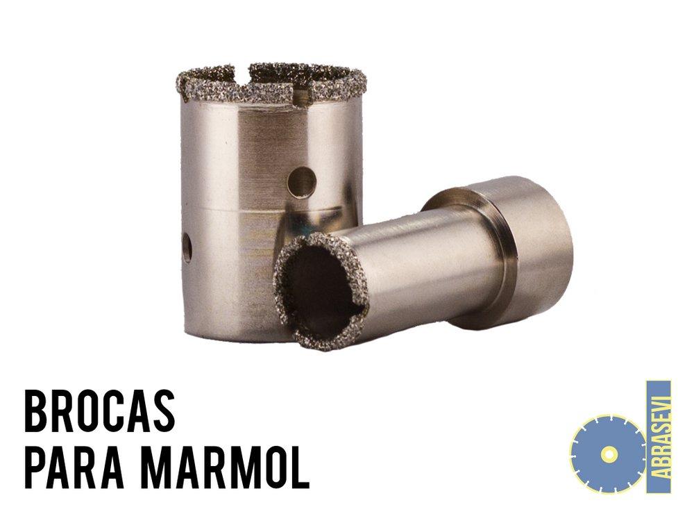 Brocas abrasivos sevillanos - Productos para pulir marmol ...