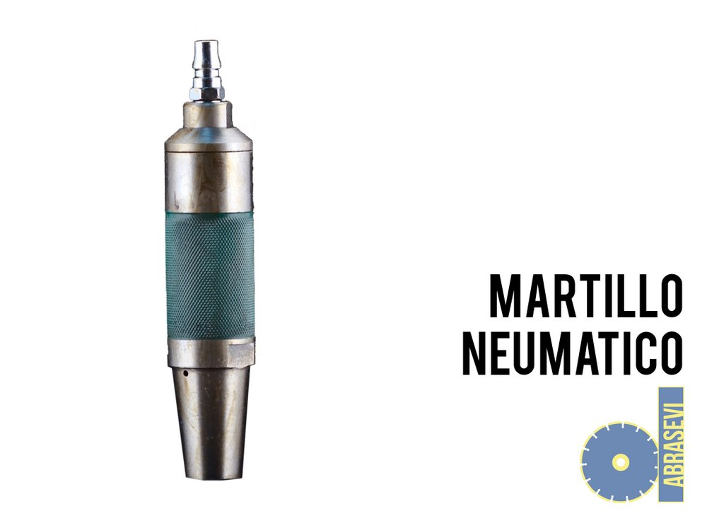 Hermosa Hart Martillo Que Enmarca Colección - Ideas Personalizadas ...