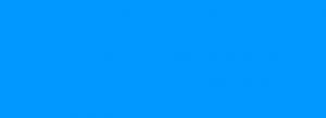 SANDVIK_Logo_cyan_RGB300